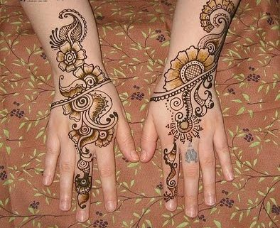 henna for beginers essay See more from art is fun · 30 easy & simple mehndi designs & henna patterns 2012 | henna tattoo for beginners | · easy henna hand designseasy henna patternseasy hand hennabeginner henna designstribal henna designshenna designs for handssimple mehndi designshena designshenna mehndi.